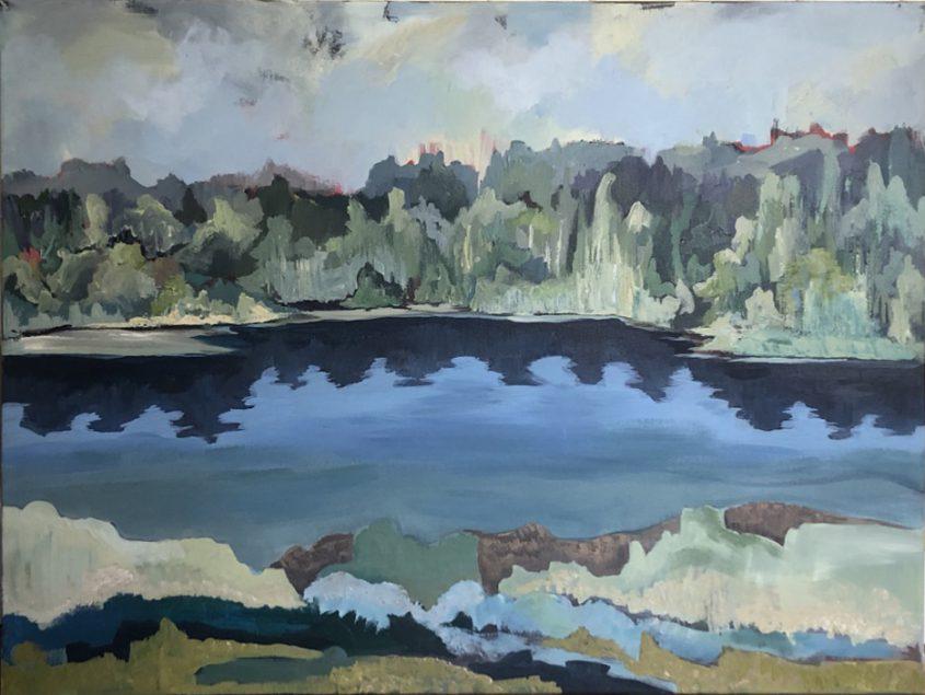 Svenska_Lake
